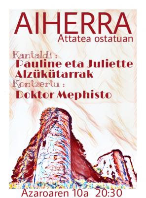 20161110 kantaldi afixa