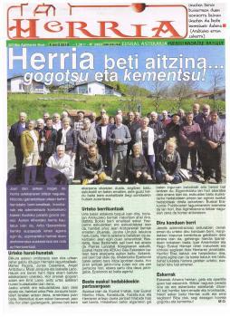 HERRIA - 2019/04/04 1. orrialdea