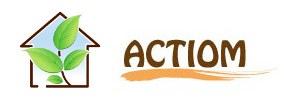Actiom logo 2