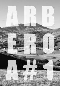 Arberoa1