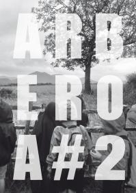 Arberoa2