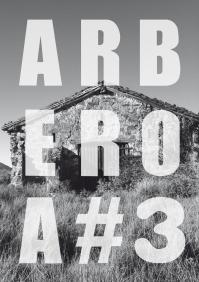 Arberoa3