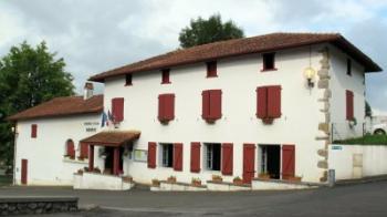 Ayherre mairie
