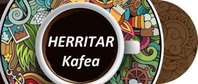 Cafe citoyen eus