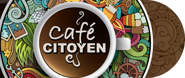 Cafe citoyen vf