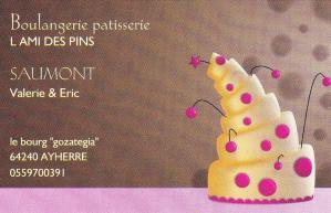 Carte visite boulangerie 1