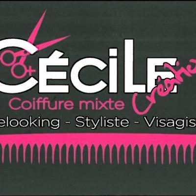 Cecile creations
