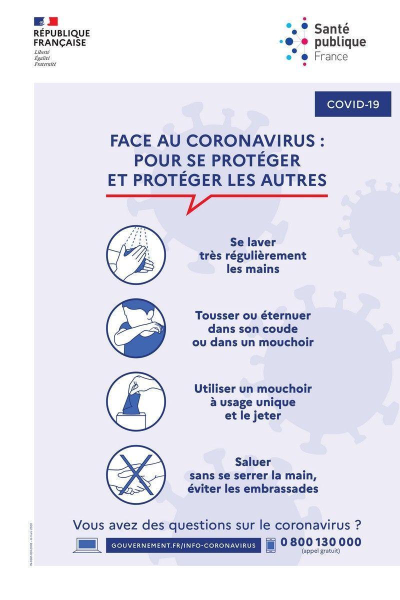 http://www.ayherre.fr/medias/images/coronavirus-gestes-barierre-spf.jpg