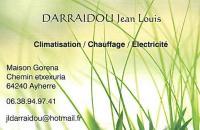 Darraidou 1