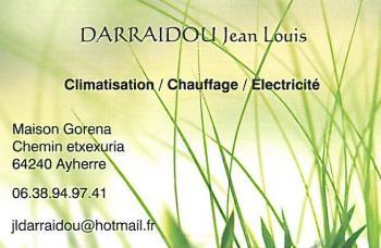darraidou jean-louis