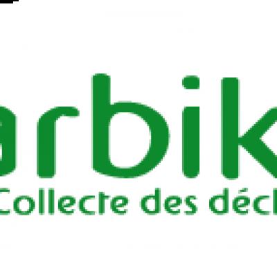 Garbiki