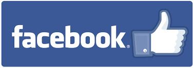 facebook AiherrAyherre