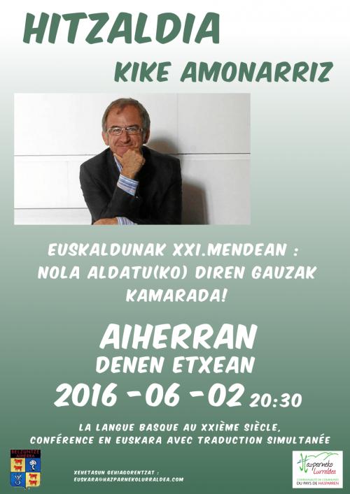 Kike2016afitxaokweb