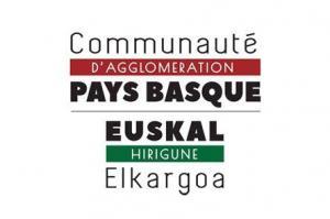 Logo capb