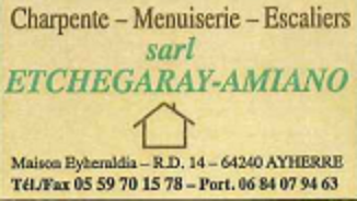 etchegaray amiano