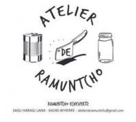 Logo ramuntcho