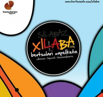 Xilaba